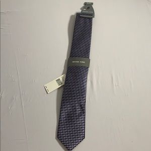 Michael Kors Tie New with Tags